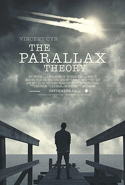 Parallax Theory poster.jpg