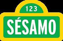 Sésamo_logo.png