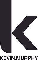 K_PRIMARY_SOLID_BLACK_LOGO.jpg