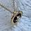 Thumbnail: collier Soleil nacré