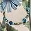 Thumbnail: collier Janvier Apatite
