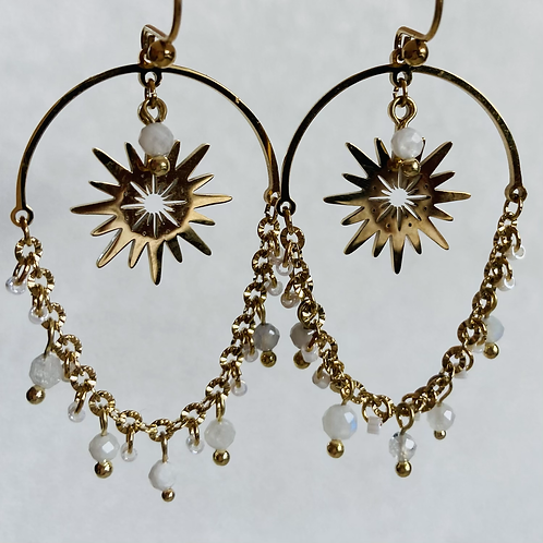 Boucles Sow