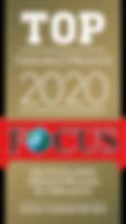 FCS_Siegel_TOP_Tierarztpraxis_2020.png