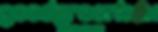 Good Green Box logo