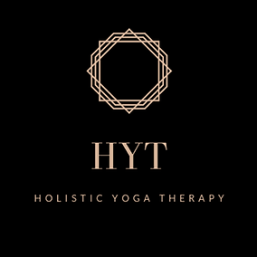 Holistic Yoga Therapy