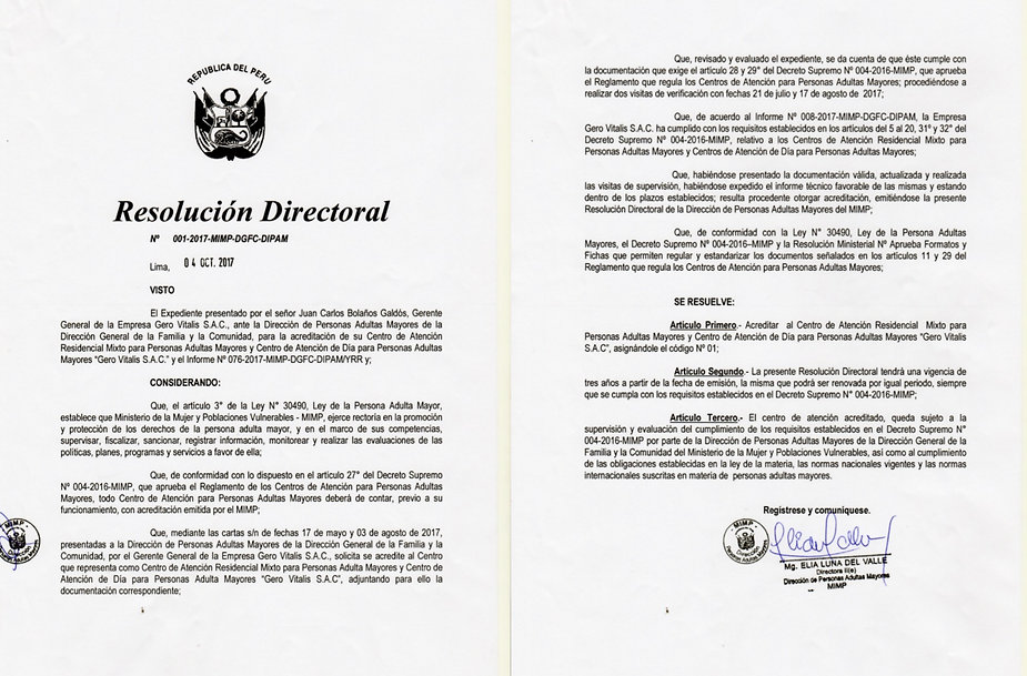 Acreditac Ministerio Mujer_edited_edited
