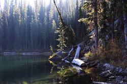 Kimberly Lake
