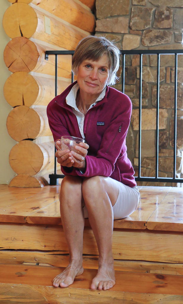 Kathleen Gale, Artist