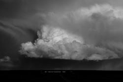 Storm on the Palouse