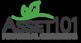 Asset101 logo.png