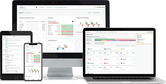 Asset101 Online Budget Tracker.png