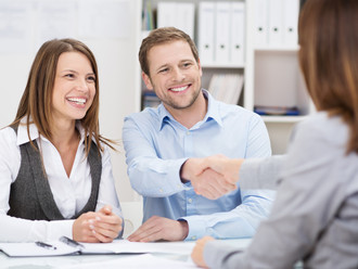 How a Financial Coach is different from a Financial Planner