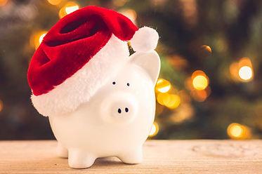 Christmas piggy bank.jpg