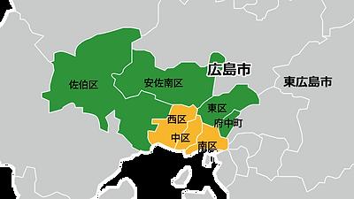 omukae_map01.png