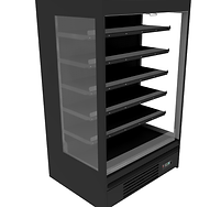 TM UPRIGHT DISPLAY CASE - TM 200-4V.png