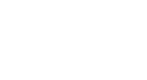 FHS logo bianco.png
