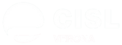 Cisl logo bianco.png