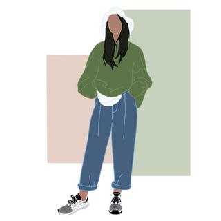 Sophie_gallery_6.png