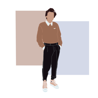 Harry_gallery_15.png