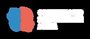 Logo colore font B.png