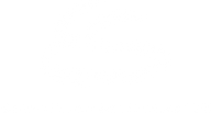Energie Sociali logo bianco.png
