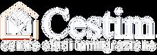 Cestim logo bianco.png