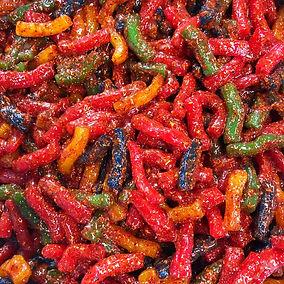 Spicy Bites.jpg
