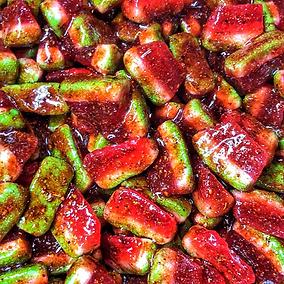 Spicy Sandia Slice.webp