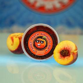 Peach-Chamoy.jpg