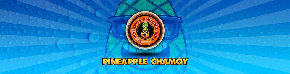 Pineapple-Chamoy.jpg