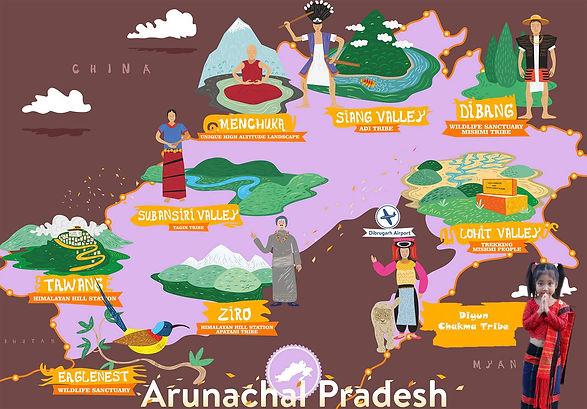 Arunachal_Tourism_Map__1573560433_157.51