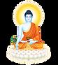 Buddha icon.png