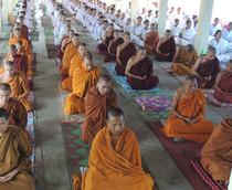 Meditation_Retreat.jpg