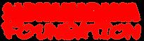 Name_logo2.png