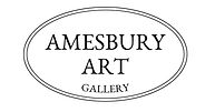 AmesburyArtGallery_print.jpg