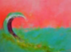 Siren Song (2).jpg