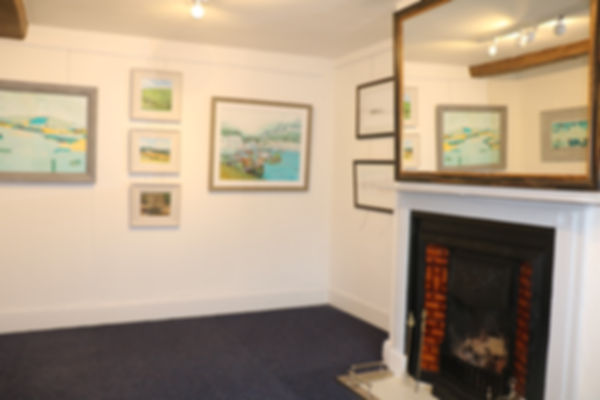 Amesbury Art Gallery