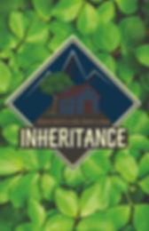 InheritanceWixWeb.jpg