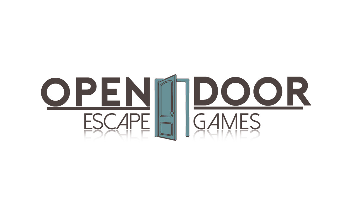 Open Door Escape Games Redlands Ca