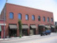 Cope Building, Downtown Redlands, CA, Inland Empire, escape game, escape room, Open door escape games