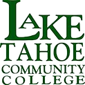 lake%20tahoe%20community%20college_edite