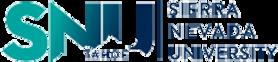 SNU-logo-color-2019-233x52-transbkgltdit