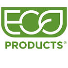 Eco-Products-Logo.jpg