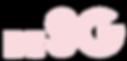 snowglobe logo.webp