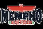 Mempho-Music-Festival_edited.png