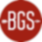 bgs-logo.png