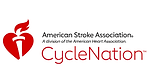 american-stroke-association-cyclenation-