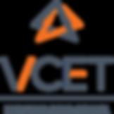 vcet logo.png