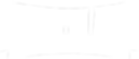 short-logo-generic.png