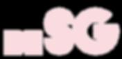 snowglobe logo.png